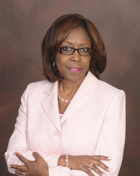 Jacqueline Gibbons